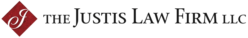 The Justis Law Firm LLC