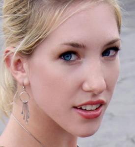 Kathleen Novicky